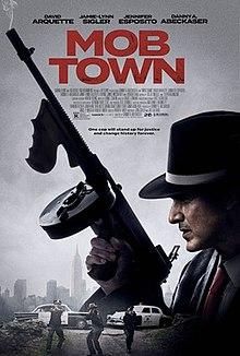 ดูหนัง Mob Town (2019) ม็อบทาวน์ ดูหนังออนไลน์ฟรี ดูหนังฟรี ดูหนังใหม่ชนโรง หนังใหม่ล่าสุด หนังแอคชั่น หนังผจญภัย หนังแอนนิเมชั่น หนัง HD ได้ที่ movie24x.com