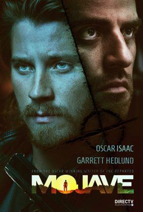 ดูหนัง Mojave (2015) ปมแค้นเดือดระอุ ดูหนังออนไลน์ฟรี ดูหนังฟรี ดูหนังใหม่ชนโรง หนังใหม่ล่าสุด หนังแอคชั่น หนังผจญภัย หนังแอนนิเมชั่น หนัง HD ได้ที่ movie24x.com