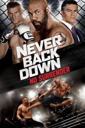 ดูหนัง Never Back Down 3: No Surrender (2016) เจ้าสังเวียน ดูหนังออนไลน์ฟรี ดูหนังฟรี ดูหนังใหม่ชนโรง หนังใหม่ล่าสุด หนังแอคชั่น หนังผจญภัย หนังแอนนิเมชั่น หนัง HD ได้ที่ movie24x.com