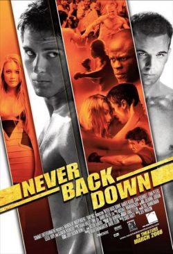 ดูหนัง Never Back Down (2008) กระชากใจสู้แล้วคว้าใจเธอ ดูหนังออนไลน์ฟรี ดูหนังฟรี ดูหนังใหม่ชนโรง หนังใหม่ล่าสุด หนังแอคชั่น หนังผจญภัย หนังแอนนิเมชั่น หนัง HD ได้ที่ movie24x.com
