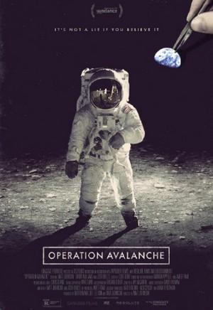 ดูหนัง Operation Avalanche (2016) ปฏิบัติการลวงโลก ดูหนังออนไลน์ฟรี ดูหนังฟรี ดูหนังใหม่ชนโรง หนังใหม่ล่าสุด หนังแอคชั่น หนังผจญภัย หนังแอนนิเมชั่น หนัง HD ได้ที่ movie24x.com