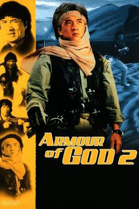 ดูหนัง Armour of God 2: Operation Condor (1991) ใหญ่สั่งมาเกิด 2 ตอน อินทรีทะเลทราย ดูหนังออนไลน์ฟรี ดูหนังฟรี ดูหนังใหม่ชนโรง หนังใหม่ล่าสุด หนังแอคชั่น หนังผจญภัย หนังแอนนิเมชั่น หนัง HD ได้ที่ movie24x.com