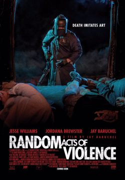 ดูหนัง Random Acts of Violence (2020) สุ่มเชือด ฉากอำมหิต ดูหนังออนไลน์ฟรี ดูหนังฟรี ดูหนังใหม่ชนโรง หนังใหม่ล่าสุด หนังแอคชั่น หนังผจญภัย หนังแอนนิเมชั่น หนัง HD ได้ที่ movie24x.com
