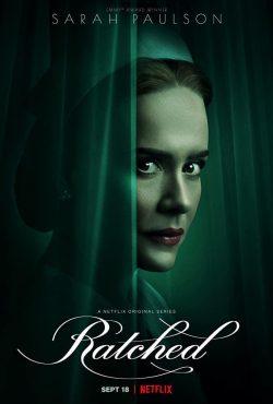 ดูหนัง ซีรี่ย์ฝรั่ง Ratched Season 1 (2020) แรทเช็ด จิตอำมหิต ดูหนังออนไลน์ฟรี ดูหนังฟรี ดูหนังใหม่ชนโรง หนังใหม่ล่าสุด หนังแอคชั่น หนังผจญภัย หนังแอนนิเมชั่น หนัง HD ได้ที่ movie24x.com
