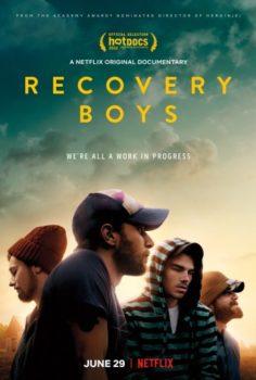 ดูหนัง Recovery Boys (2018) คนกลับใจ ดูหนังออนไลน์ฟรี ดูหนังฟรี HD ชัด ดูหนังใหม่ชนโรง หนังใหม่ล่าสุด เต็มเรื่อง มาสเตอร์ พากย์ไทย ซาวด์แทร็ก ซับไทย หนังซูม หนังแอคชั่น หนังผจญภัย หนังแอนนิเมชั่น หนัง HD ได้ที่ movie24x.com