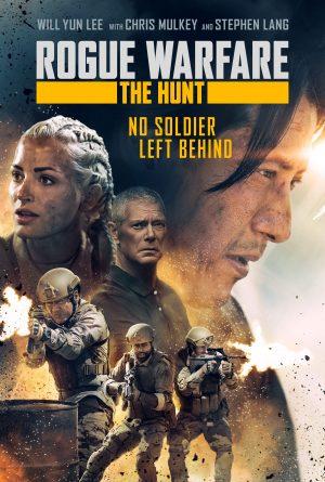 ดูหนัง Rogue Warfare The Hunt (2019) สงครามล่า คนโกง ดูหนังออนไลน์ฟรี ดูหนังฟรี HD ชัด ดูหนังใหม่ชนโรง หนังใหม่ล่าสุด เต็มเรื่อง มาสเตอร์ พากย์ไทย ซาวด์แทร็ก ซับไทย หนังซูม หนังแอคชั่น หนังผจญภัย หนังแอนนิเมชั่น หนัง HD ได้ที่ movie24x.com