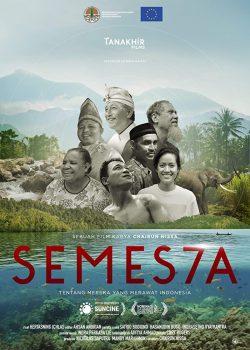 ดูหนัง Semesta (2018) เกาะแห่งศรัทธา ดูหนังออนไลน์ฟรี ดูหนังฟรี ดูหนังใหม่ชนโรง หนังใหม่ล่าสุด หนังแอคชั่น หนังผจญภัย หนังแอนนิเมชั่น หนัง HD ได้ที่ movie24x.com