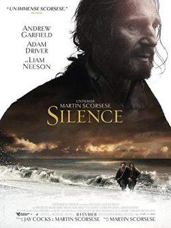 ดูหนัง Silence (2016) ดูหนังออนไลน์ฟรี ดูหนังฟรี ดูหนังใหม่ชนโรง หนังใหม่ล่าสุด หนังแอคชั่น หนังผจญภัย หนังแอนนิเมชั่น หนัง HD ได้ที่ movie24x.com