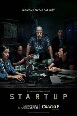 ดูหนัง ซีรี่ย์ฝรั่ง StartUp Season 2 (2017) ซับไทย [Ep.1-10 จบเรื่อง] ดูหนังออนไลน์ฟรี ดูหนังฟรี HD ชัด ดูหนังใหม่ชนโรง หนังใหม่ล่าสุด เต็มเรื่อง มาสเตอร์ พากย์ไทย ซาวด์แทร็ก ซับไทย หนังซูม หนังแอคชั่น หนังผจญภัย หนังแอนนิเมชั่น หนัง HD ได้ที่ movie24x.com