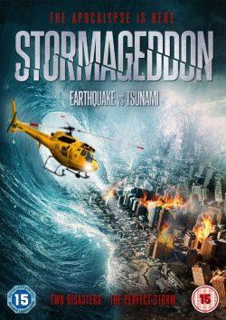 ดูหนัง Stormageddon (2015) มหาวิบัติทลายโลก ดูหนังออนไลน์ฟรี ดูหนังฟรี ดูหนังใหม่ชนโรง หนังใหม่ล่าสุด หนังแอคชั่น หนังผจญภัย หนังแอนนิเมชั่น หนัง HD ได้ที่ movie24x.com