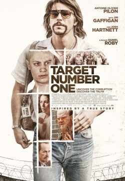 ดูหนัง Target Number One (2020) ปฏิบัติการฉาว เป้าหมายหมายเลขหนึ่ง ดูหนังออนไลน์ฟรี ดูหนังฟรี ดูหนังใหม่ชนโรง หนังใหม่ล่าสุด หนังแอคชั่น หนังผจญภัย หนังแอนนิเมชั่น หนัง HD ได้ที่ movie24x.com