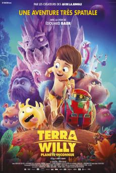 ดูหนัง Terra Willy Unexplored Planet (2019) เทียร่า วิลลี่ ดาวเคราะห์ที่ยังไม่ได้สำรวจ ดูหนังออนไลน์ฟรี ดูหนังฟรี ดูหนังใหม่ชนโรง หนังใหม่ล่าสุด หนังแอคชั่น หนังผจญภัย หนังแอนนิเมชั่น หนัง HD ได้ที่ movie24x.com