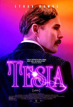 ดูหนัง Tesla (2020) เทสลา คนล่าอนาคต ดูหนังออนไลน์ฟรี ดูหนังฟรี ดูหนังใหม่ชนโรง หนังใหม่ล่าสุด หนังแอคชั่น หนังผจญภัย หนังแอนนิเมชั่น หนัง HD ได้ที่ movie24x.com