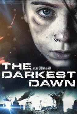ดูหนัง The Darkest Dawn (2016) อรุณรุ่งมฤตยู ดูหนังออนไลน์ฟรี ดูหนังฟรี HD ชัด ดูหนังใหม่ชนโรง หนังใหม่ล่าสุด เต็มเรื่อง มาสเตอร์ พากย์ไทย ซาวด์แทร็ก ซับไทย หนังซูม หนังแอคชั่น หนังผจญภัย หนังแอนนิเมชั่น หนัง HD ได้ที่ movie24x.com