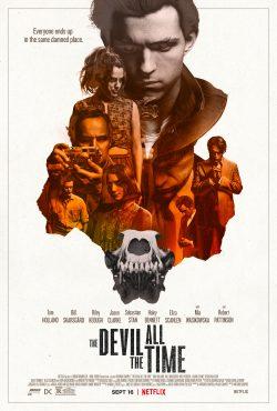 ดูหนัง The Devil All the Time (2020) ศรัทธาคนบาป ดูหนังออนไลน์ฟรี ดูหนังฟรี ดูหนังใหม่ชนโรง หนังใหม่ล่าสุด หนังแอคชั่น หนังผจญภัย หนังแอนนิเมชั่น หนัง HD ได้ที่ movie24x.com
