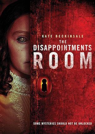 ดูหนัง The Disappointments Room (2016) มันอยู่ในห้อง ดูหนังออนไลน์ฟรี ดูหนังฟรี HD ชัด ดูหนังใหม่ชนโรง หนังใหม่ล่าสุด เต็มเรื่อง มาสเตอร์ พากย์ไทย ซาวด์แทร็ก ซับไทย หนังซูม หนังแอคชั่น หนังผจญภัย หนังแอนนิเมชั่น หนัง HD ได้ที่ movie24x.com