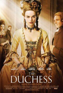 ดูหนัง The Duchess (2008) เดอะ ดัชเชส พิศวาส อำนาจ ความรัก ดูหนังออนไลน์ฟรี ดูหนังฟรี ดูหนังใหม่ชนโรง หนังใหม่ล่าสุด หนังแอคชั่น หนังผจญภัย หนังแอนนิเมชั่น หนัง HD ได้ที่ movie24x.com