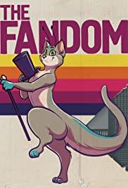 ดูหนัง The Fandom (2020) ดูหนังออนไลน์ฟรี ดูหนังฟรี ดูหนังใหม่ชนโรง หนังใหม่ล่าสุด หนังแอคชั่น หนังผจญภัย หนังแอนนิเมชั่น หนัง HD ได้ที่ movie24x.com