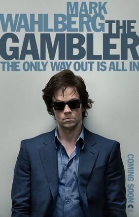 ดูหนัง The Gambler (2014) ล้มเกมเดิมพันอันตราย ดูหนังออนไลน์ฟรี ดูหนังฟรี ดูหนังใหม่ชนโรง หนังใหม่ล่าสุด หนังแอคชั่น หนังผจญภัย หนังแอนนิเมชั่น หนัง HD ได้ที่ movie24x.com