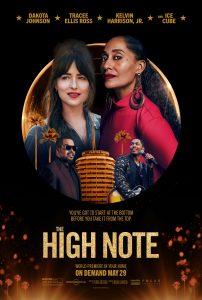 ดูหนัง The High Note (2020) ไต่โน้ตหัวใจตามฝัน ดูหนังออนไลน์ฟรี ดูหนังฟรี ดูหนังใหม่ชนโรง หนังใหม่ล่าสุด หนังแอคชั่น หนังผจญภัย หนังแอนนิเมชั่น หนัง HD ได้ที่ movie24x.com
