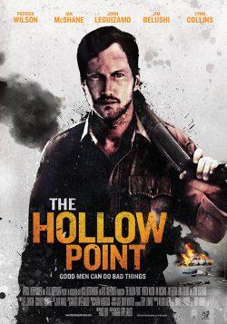 ดูหนัง The Hollow Point (2016) นายอำเภอเลือดเดือด ดูหนังออนไลน์ฟรี ดูหนังฟรี HD ชัด ดูหนังใหม่ชนโรง หนังใหม่ล่าสุด เต็มเรื่อง มาสเตอร์ พากย์ไทย ซาวด์แทร็ก ซับไทย หนังซูม หนังแอคชั่น หนังผจญภัย หนังแอนนิเมชั่น หนัง HD ได้ที่ movie24x.com