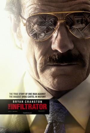 ดูหนัง The Infiltrator (2016) แผนปล้นเหนือเมฆ ดูหนังออนไลน์ฟรี ดูหนังฟรี ดูหนังใหม่ชนโรง หนังใหม่ล่าสุด หนังแอคชั่น หนังผจญภัย หนังแอนนิเมชั่น หนัง HD ได้ที่ movie24x.com
