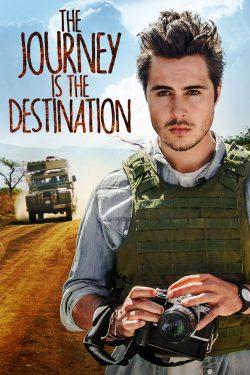ดูหนัง The Journey Is the Destination (2016) เส้นทางแห่งจุดหมายชีวิต ดูหนังออนไลน์ฟรี ดูหนังฟรี ดูหนังใหม่ชนโรง หนังใหม่ล่าสุด หนังแอคชั่น หนังผจญภัย หนังแอนนิเมชั่น หนัง HD ได้ที่ movie24x.com
