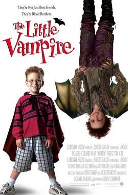 ดูหนัง The Little Vampire (2000) แวมไพร์ตัวน้อย ดูหนังออนไลน์ฟรี ดูหนังฟรี HD ชัด ดูหนังใหม่ชนโรง หนังใหม่ล่าสุด เต็มเรื่อง มาสเตอร์ พากย์ไทย ซาวด์แทร็ก ซับไทย หนังซูม หนังแอคชั่น หนังผจญภัย หนังแอนนิเมชั่น หนัง HD ได้ที่ movie24x.com