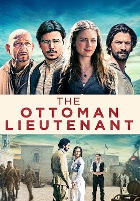 ดูหนัง The Ottoman Lieutenant (2017) ออตโตมัน เส้นทางรัก แผ่นดินร้อน ดูหนังออนไลน์ฟรี ดูหนังฟรี HD ชัด ดูหนังใหม่ชนโรง หนังใหม่ล่าสุด เต็มเรื่อง มาสเตอร์ พากย์ไทย ซาวด์แทร็ก ซับไทย หนังซูม หนังแอคชั่น หนังผจญภัย หนังแอนนิเมชั่น หนัง HD ได้ที่ movie24x.com