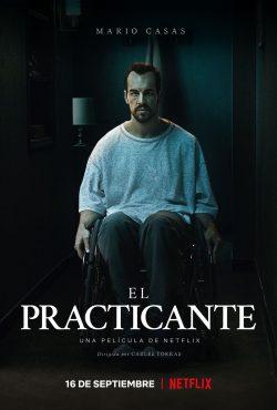 ดูหนัง The Paramedic (2020) ฆ่าให้สมแค้น ดูหนังออนไลน์ฟรี ดูหนังฟรี ดูหนังใหม่ชนโรง หนังใหม่ล่าสุด หนังแอคชั่น หนังผจญภัย หนังแอนนิเมชั่น หนัง HD ได้ที่ movie24x.com