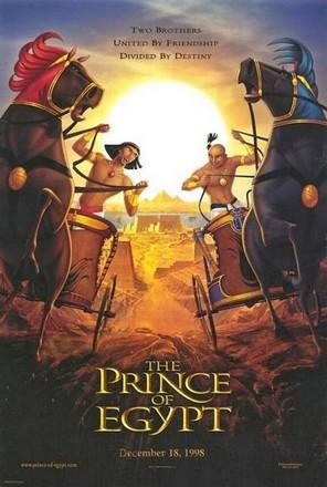 ดูหนัง The Prince of Egypt (1998) เดอะพริ๊นซ์ออฟอียิปต์ ดูหนังออนไลน์ฟรี ดูหนังฟรี ดูหนังใหม่ชนโรง หนังใหม่ล่าสุด หนังแอคชั่น หนังผจญภัย หนังแอนนิเมชั่น หนัง HD ได้ที่ movie24x.com