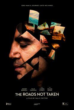 ดูหนัง The Roads Not Taken (2020) ถนนทางเลือก ดูหนังออนไลน์ฟรี ดูหนังฟรี ดูหนังใหม่ชนโรง หนังใหม่ล่าสุด หนังแอคชั่น หนังผจญภัย หนังแอนนิเมชั่น หนัง HD ได้ที่ movie24x.com