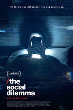 ดูหนัง The Social Dilemma (2020) ทุนนิยมสอดแนม ภัยแฝงเครือข่ายอัจฉริยะ ดูหนังออนไลน์ฟรี ดูหนังฟรี HD ชัด ดูหนังใหม่ชนโรง หนังใหม่ล่าสุด เต็มเรื่อง มาสเตอร์ พากย์ไทย ซาวด์แทร็ก ซับไทย หนังซูม หนังแอคชั่น หนังผจญภัย หนังแอนนิเมชั่น หนัง HD ได้ที่ movie24x.com