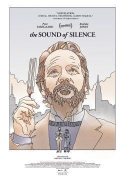 ดูหนัง The Sound of Silence (2019) เสียงแห่งความเงียบงัน ดูหนังออนไลน์ฟรี ดูหนังฟรี ดูหนังใหม่ชนโรง หนังใหม่ล่าสุด หนังแอคชั่น หนังผจญภัย หนังแอนนิเมชั่น หนัง HD ได้ที่ movie24x.com