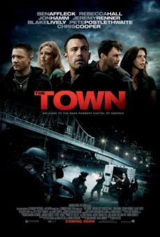 ดูหนัง The Town (2010) เดอะทาวน์ ปล้นสะท้านเมือง ดูหนังออนไลน์ฟรี ดูหนังฟรี ดูหนังใหม่ชนโรง หนังใหม่ล่าสุด หนังแอคชั่น หนังผจญภัย หนังแอนนิเมชั่น หนัง HD ได้ที่ movie24x.com