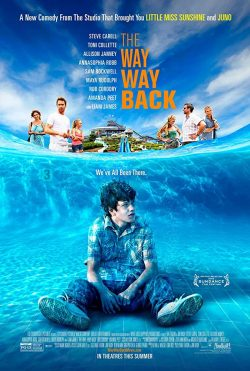 ดูหนัง The Way Way Back (2013) ปิดเทอมนั้นไม่มีวันลืม ดูหนังออนไลน์ฟรี ดูหนังฟรี ดูหนังใหม่ชนโรง หนังใหม่ล่าสุด หนังแอคชั่น หนังผจญภัย หนังแอนนิเมชั่น หนัง HD ได้ที่ movie24x.com