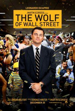 ดูหนัง The Wolf of Wall Street (2013) คนจะรวย ช่วยไม่ได้ ดูหนังออนไลน์ฟรี ดูหนังฟรี ดูหนังใหม่ชนโรง หนังใหม่ล่าสุด หนังแอคชั่น หนังผจญภัย หนังแอนนิเมชั่น หนัง HD ได้ที่ movie24x.com
