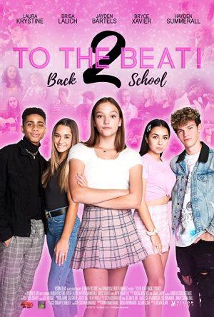 ดูหนัง To the Beat!: Back 2 School (2020) การแข่งขัน เพื่อก้าวสู่ดาว 2 ดูหนังออนไลน์ฟรี ดูหนังฟรี HD ชัด ดูหนังใหม่ชนโรง หนังใหม่ล่าสุด เต็มเรื่อง มาสเตอร์ พากย์ไทย ซาวด์แทร็ก ซับไทย หนังซูม หนังแอคชั่น หนังผจญภัย หนังแอนนิเมชั่น หนัง HD ได้ที่ movie24x.com