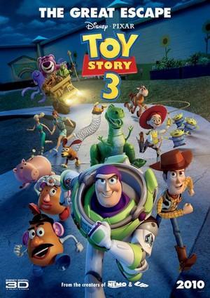 ดูหนัง Toy Story 3 (2010) ทอย สตอรี่ 3 ดูหนังออนไลน์ฟรี ดูหนังฟรี HD ชัด ดูหนังใหม่ชนโรง หนังใหม่ล่าสุด เต็มเรื่อง มาสเตอร์ พากย์ไทย ซาวด์แทร็ก ซับไทย หนังซูม หนังแอคชั่น หนังผจญภัย หนังแอนนิเมชั่น หนัง HD ได้ที่ movie24x.com