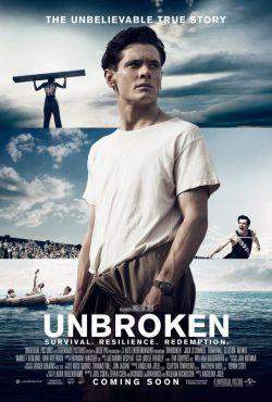 ดูหนัง Unbroken (2014) คนแกร่งหัวใจไม่ยอมแพ้ ดูหนังออนไลน์ฟรี ดูหนังฟรี ดูหนังใหม่ชนโรง หนังใหม่ล่าสุด หนังแอคชั่น หนังผจญภัย หนังแอนนิเมชั่น หนัง HD ได้ที่ movie24x.com