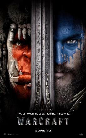 ดูหนัง Warcraft (2016) กำเนิดศึกสองพิภพ ดูหนังออนไลน์ฟรี ดูหนังฟรี ดูหนังใหม่ชนโรง หนังใหม่ล่าสุด หนังแอคชั่น หนังผจญภัย หนังแอนนิเมชั่น หนัง HD ได้ที่ movie24x.com