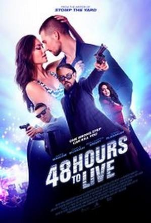 ดูหนัง Wild for the Night (48 Hours to Live) (2016) ดูหนังออนไลน์ฟรี ดูหนังฟรี HD ชัด ดูหนังใหม่ชนโรง หนังใหม่ล่าสุด เต็มเรื่อง มาสเตอร์ พากย์ไทย ซาวด์แทร็ก ซับไทย หนังซูม หนังแอคชั่น หนังผจญภัย หนังแอนนิเมชั่น หนัง HD ได้ที่ movie24x.com