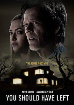 ดูหนัง You Should Have Left (2020) บ้านหลอน ฝันผวา ดูหนังออนไลน์ฟรี ดูหนังฟรี ดูหนังใหม่ชนโรง หนังใหม่ล่าสุด หนังแอคชั่น หนังผจญภัย หนังแอนนิเมชั่น หนัง HD ได้ที่ movie24x.com