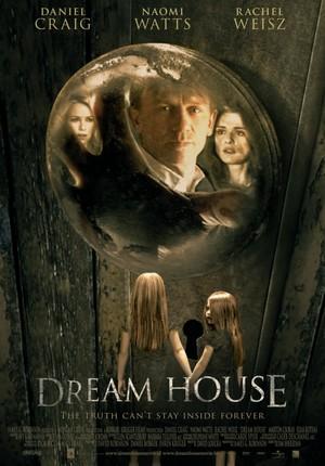 ดูหนัง Dream House (2011) บ้านแอบตาย ดูหนังออนไลน์ฟรี ดูหนังฟรี ดูหนังใหม่ชนโรง หนังใหม่ล่าสุด หนังแอคชั่น หนังผจญภัย หนังแอนนิเมชั่น หนัง HD ได้ที่ movie24x.com