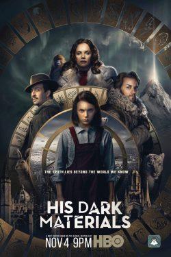 ดูหนัง ซีรี่ย์ฝรั่ง His Dark Materials (2019) ธุลีปริศนา ดูหนังออนไลน์ฟรี ดูหนังฟรี HD ชัด ดูหนังใหม่ชนโรง หนังใหม่ล่าสุด เต็มเรื่อง มาสเตอร์ พากย์ไทย ซาวด์แทร็ก ซับไทย หนังซูม หนังแอคชั่น หนังผจญภัย หนังแอนนิเมชั่น หนัง HD ได้ที่ movie24x.com