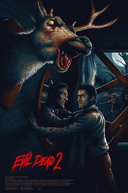 ดูหนัง The Evil Dead (1987) ผีอมตะ ภาค 2 ดูหนังออนไลน์ฟรี ดูหนังฟรี ดูหนังใหม่ชนโรง หนังใหม่ล่าสุด หนังแอคชั่น หนังผจญภัย หนังแอนนิเมชั่น หนัง HD ได้ที่ movie24x.com