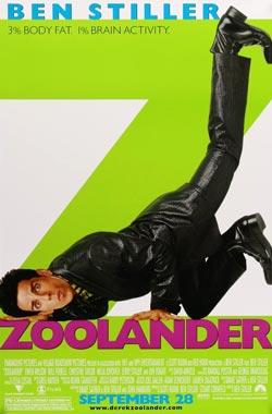 ดูหนัง Zoolander (2001) ซูแลนเดอร์ เว่อร์ซะ ดูหนังออนไลน์ฟรี ดูหนังฟรี ดูหนังใหม่ชนโรง หนังใหม่ล่าสุด หนังแอคชั่น หนังผจญภัย หนังแอนนิเมชั่น หนัง HD ได้ที่ movie24x.com