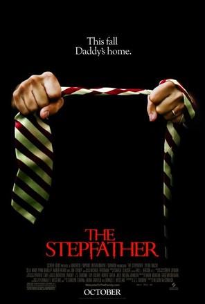 ดูหนัง The Stepfather (2009) พ่อเลี้ยงโหดโครตอำมหิต ดูหนังออนไลน์ฟรี ดูหนังฟรี ดูหนังใหม่ชนโรง หนังใหม่ล่าสุด หนังแอคชั่น หนังผจญภัย หนังแอนนิเมชั่น หนัง HD ได้ที่ movie24x.com