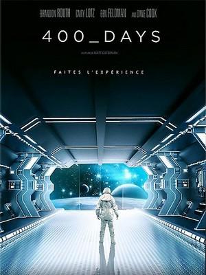 ดูหนัง 400 Days ภารกิจลับมฤตยูใต้โลก ดูหนังออนไลน์ฟรี ดูหนังฟรี ดูหนังใหม่ชนโรง หนังใหม่ล่าสุด หนังแอคชั่น หนังผจญภัย หนังแอนนิเมชั่น หนัง HD ได้ที่ movie24x.com
