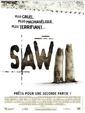 ดูหนัง Saw 2 (2005) ซอว์ เกมต่อตาย..ตัดเป็น ภาค 2 ดูหนังออนไลน์ฟรี ดูหนังฟรี ดูหนังใหม่ชนโรง หนังใหม่ล่าสุด หนังแอคชั่น หนังผจญภัย หนังแอนนิเมชั่น หนัง HD ได้ที่ movie24x.com